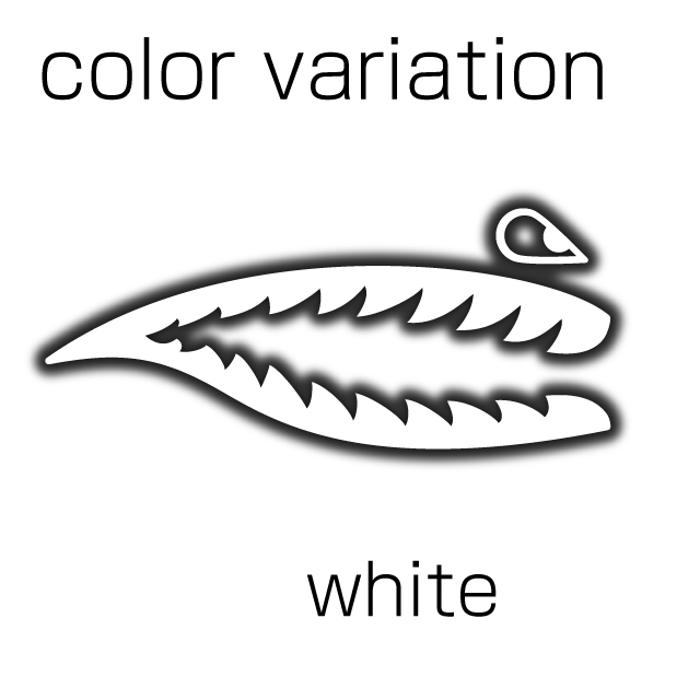 shark1ホワイト商品